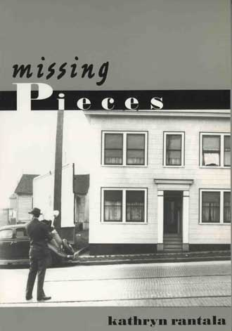 http://ravennapress.com/books/missing-pieces/